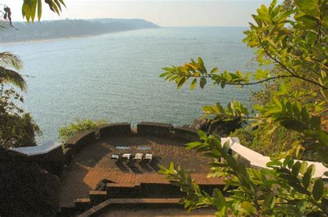The Heritage Resort Goa India Asia the best pernem hotels on tripadvisor prices reviews