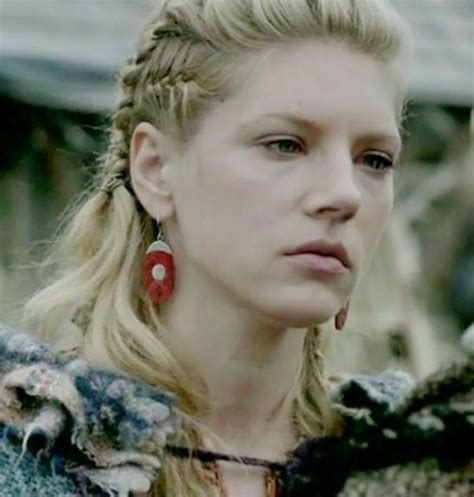 how to do a viking hairstyle viking braids beauty hair pinterest