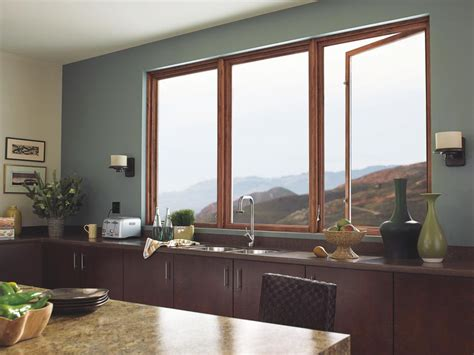 small house windows 8 types of windows hgtv