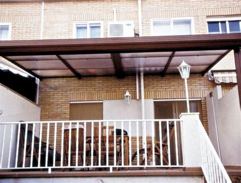 techos corredizos para patios techos m 243 viles para patios la soluci 243 n perfecta afa pvc