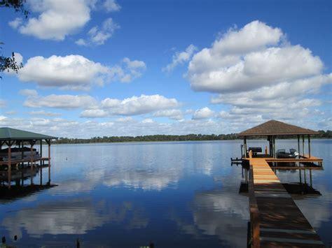 12 Unforgettable Kitchen Bar lake josephine vacation rental vrbo 651058 2 br