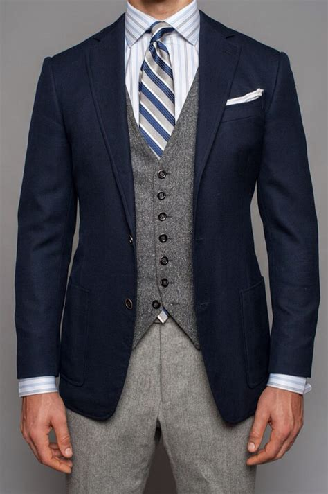 Lea Vest Light Limited 1000 images about on wool blue and jackets