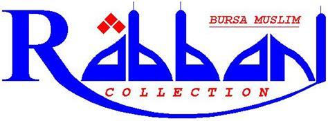 Rabbani Koko Collection rabbani collection