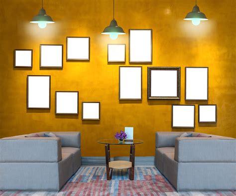 kb home design studio san ramon 100 how to organize living room furniture kitchen