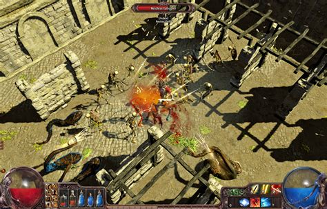 path of exile auction house path of exile auction house 28 images path of exile trade system pyqudow web fc2