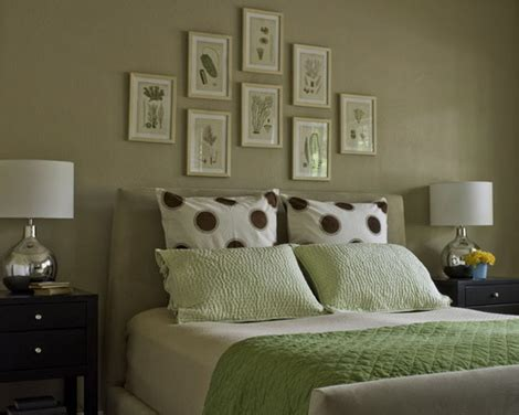 ideas for painting a bedroom bedroom painting ideas for your kris allen daily