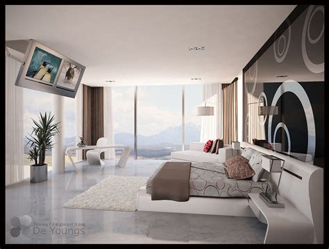 1 bedroom condos condo master bedroom 1 updated by tankq77 on deviantart