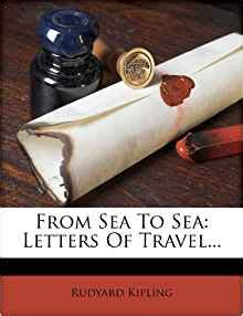 Amazon Use Partial Gift Card Balance - from sea to sea letters of travel rudyard kipling 9781279456286 amazon com books