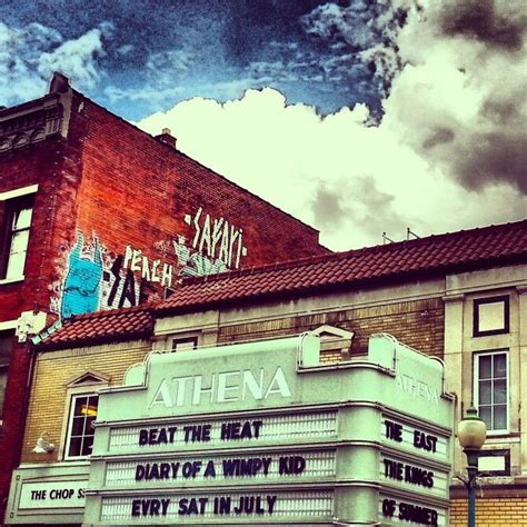 things athens ohio 17 best images about athens on theater