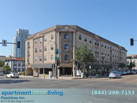 appartments for rent san diego peachtree inn apartments san diego apartments for rent