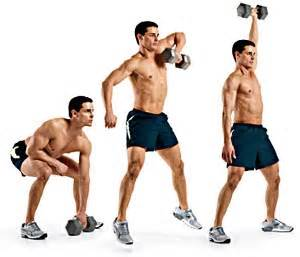 Best arm workouts best arm workout forearm workouts tricep workout