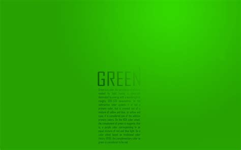 the color green quotes about the color green quotesgram