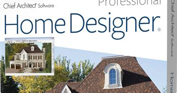 chief architect home designer pro 9 0 cracked download chief architect home designer pro 2015 mac win