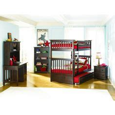 Cardis Futons by Bunk Beds For Boys Room From Cardi S Furniture 800
