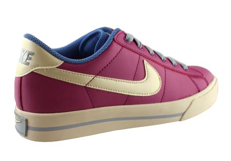 sweet classic no 1 nike sweet classic leather womens casual shoes brand