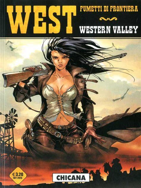 film western un dolar gaurit online image gallery western fumetti
