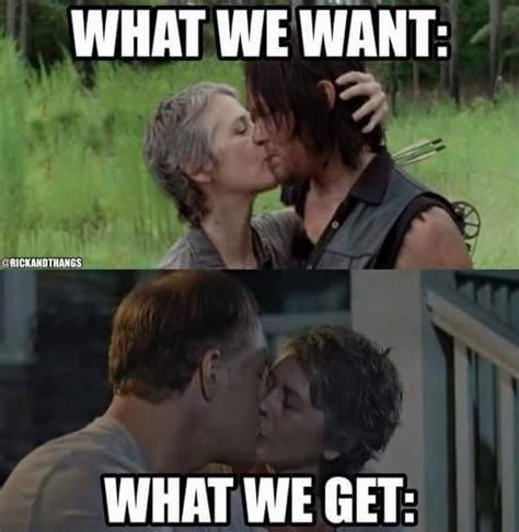 New Walking Dead Memes - the funniest memes from this week s episode of the