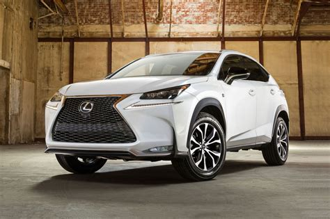 lexus nx 2017 used 2017 lexus nx 200t for sale pricing features