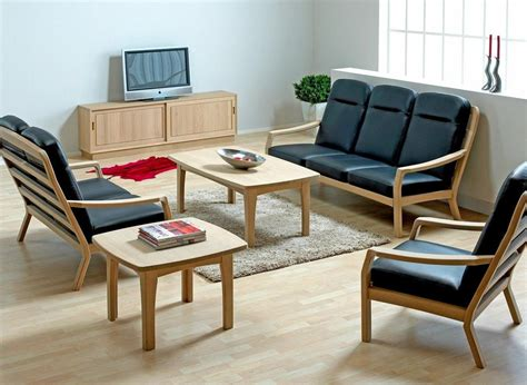 Best Wood For Furniture by Small Sofa Set The Best Wood Furniture