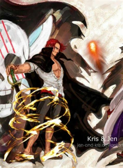 wallpaper anime one piece untuk android wallpaper keren one piece untuk android wallpaper images