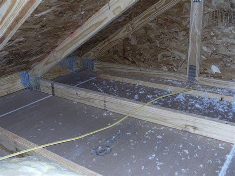 How To Insulate An Attached Garage by Garage Interest How To Insulate A Garage Ideas How To Insulate A Garage Roof Best Way To