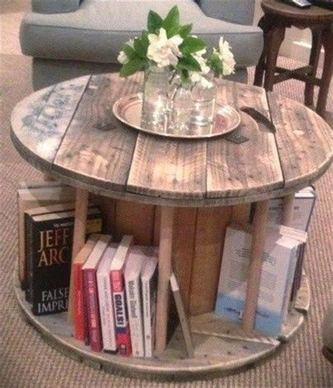 upcycled home decor ideas 40 easy upcycled diy home d 233 cor ideas crafts and diy ideas