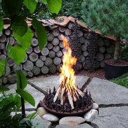 Feuerstelle Im Garten Anlegen 4541 by Feuerstelle Gestalten Planen Anlegen Mein Sch 246 Ner Garten
