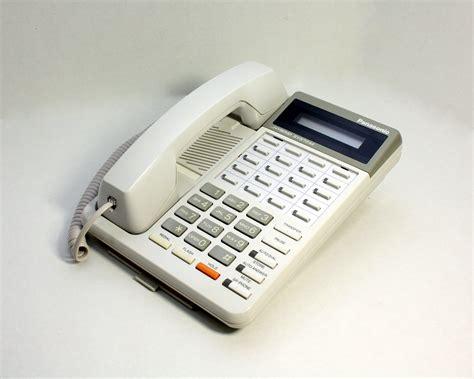 Phone Lookup Landline Reasons To Ditch Your Landline Phoneyour Digital Marketing Gurus