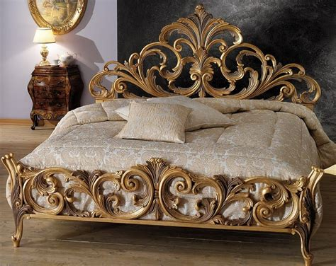 baroque bedroom furniture 25 best ideas about baroque furniture on