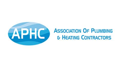 Plumbing And Heating by Aphc Welcomes Rhi Tariffs Oilfiredup