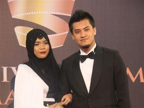 download film malaysia villa nabila cinema com my syafiq yusof directs quot villa nabila quot