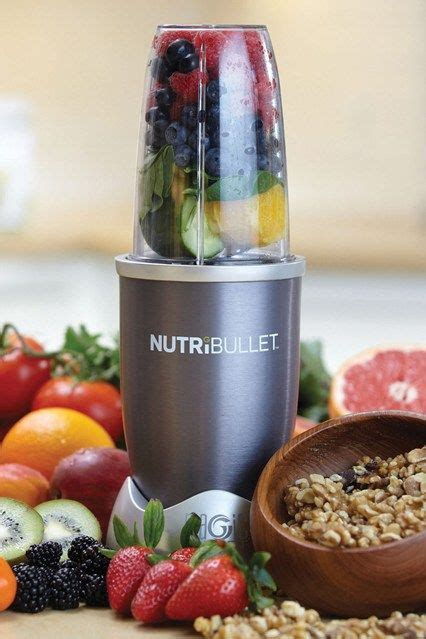 Nutribullet Diets Detox by Best 25 Nutribullet Ideas On Nutribullet