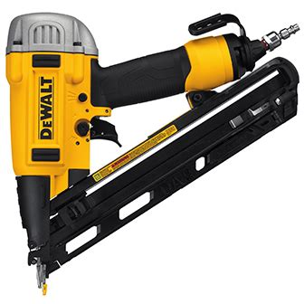 air finish nailer rental the home depot