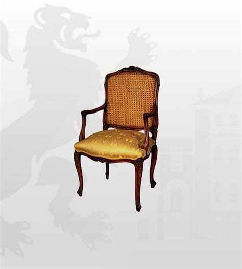 french style armchair uk french country high ladder back armchairs circa 1900