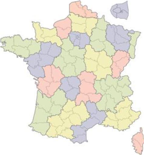 Droits De Mutation Immobilier 2636 by Prix Immobilier Evolution 224 Terme Cgedd Conseil
