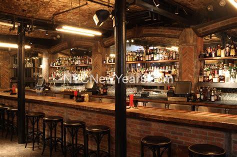 new years bars new years at hilo bar