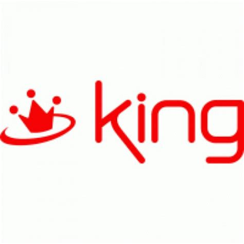 logo king and king ev aletleri logo in ai format free vector