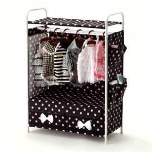 Cloth Wardrobe Wardrobe Closet Wardrobe Closet For Clothes