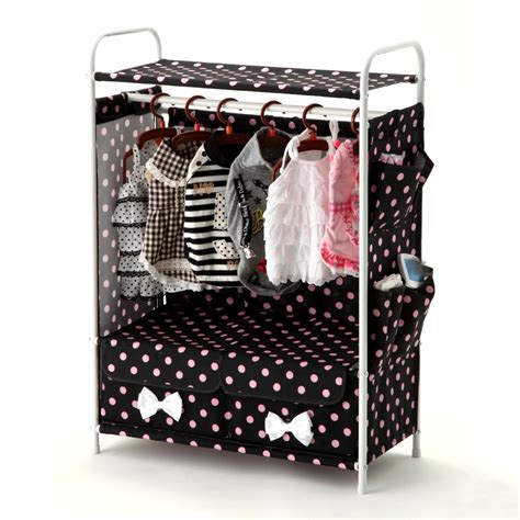 pet wardrobe cabinet wardrobe closet wardrobe closet for clothes