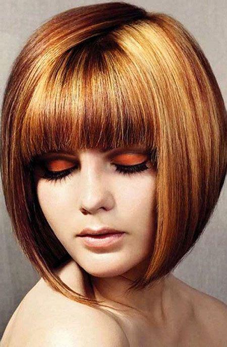 hairstyles on pinterest 285 pins pin de short hairstyles en bangs pinterest