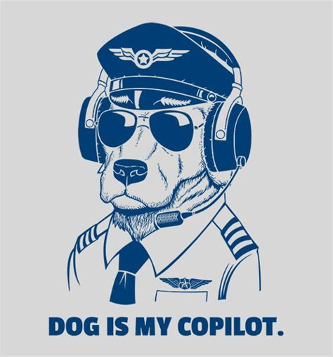 is my copilot is my copilot shirtigo