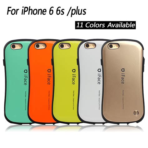 Silicon Korean Style For Iphone 6 soft silicone color korea style shock absorbing for iphone 7 7 plus 6 6s 6 plus