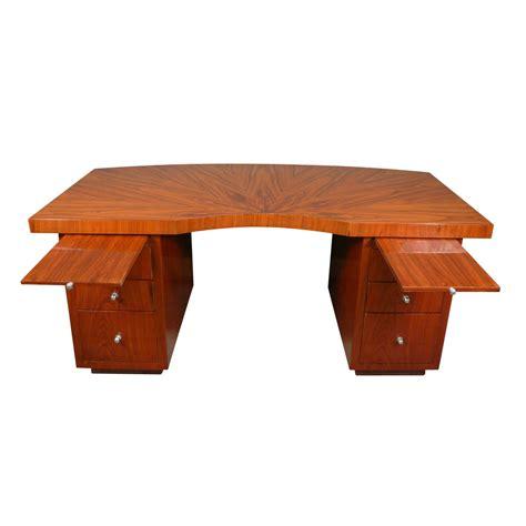 scrivania deco deco scrivania di palissandro deco mobili