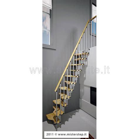 mini scale per interni scala per interni mini u