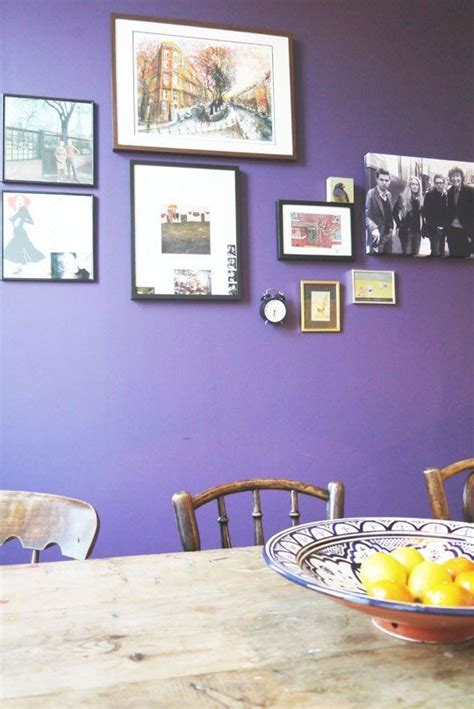 18 best images about playful purples purple paint colors on paint colors