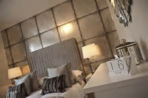 Home Interior Design Services by Show Homes Gallery