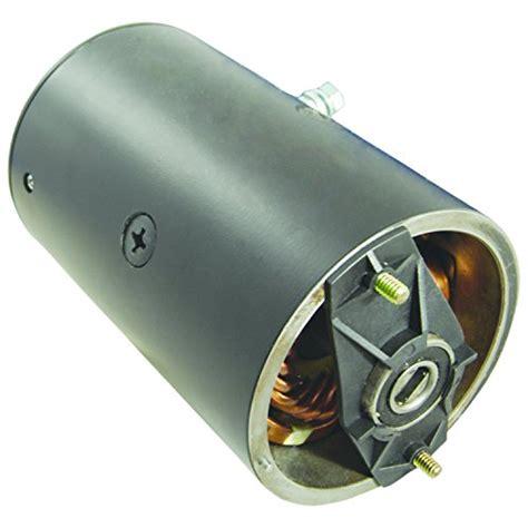 monarch motors monarch motor 8112