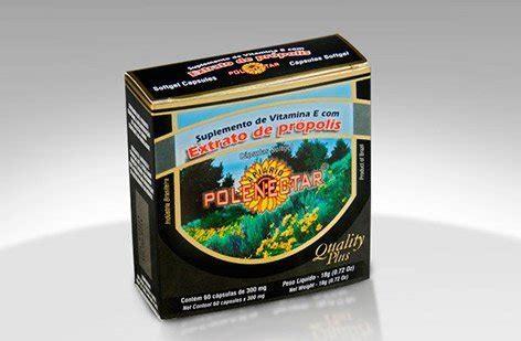 Salap Wasir Musk Hemorrhoids Ointment seller profile new green nutrition