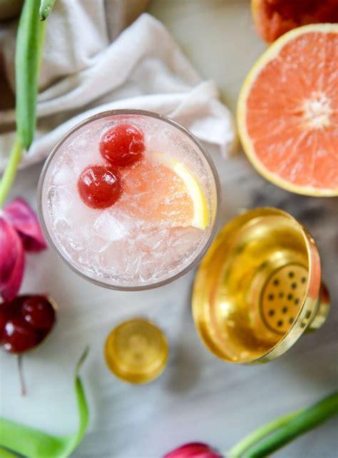 10 refreshing easter cocktails holidaysmart