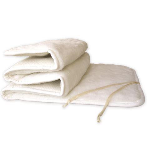 Bettdecke Schurwolle Kaufen by Yogamatte Schurwolle Yogimerino Khf Ums 228 Umt G 252 Nstig Kaufen